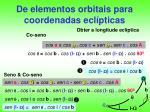 de elementos orbitais para coordenadas ecl pticas2
