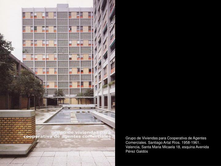 Ppt arquitectura de la modernidad en valencia powerpoint for Piscina marva