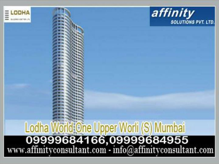 09999684955 lodha new projects