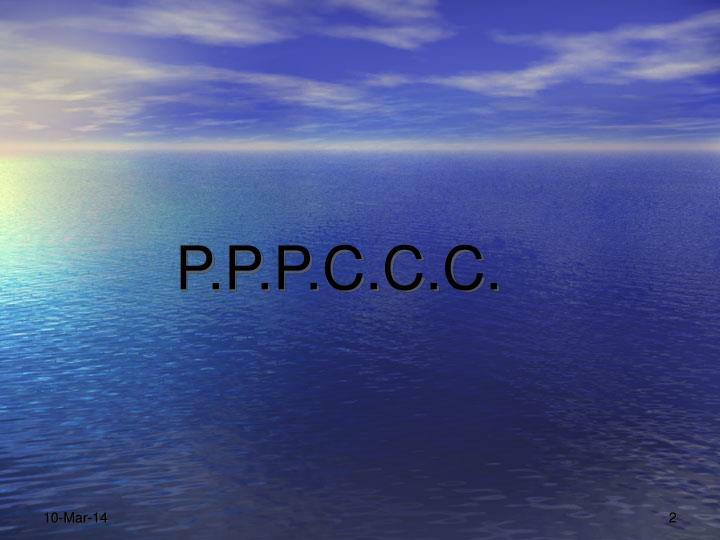 P p p c c c