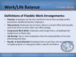 work life balance2