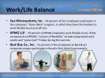 work life balance3