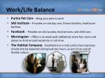 work life balance4
