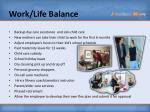 work life balance5