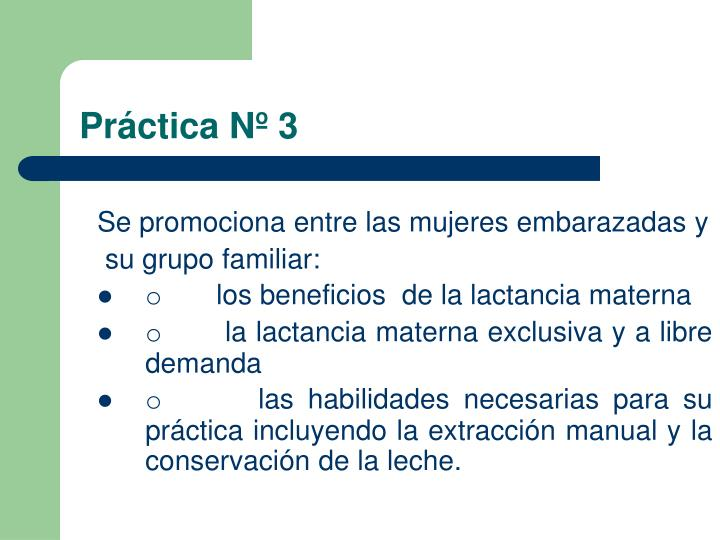 Práctica Nº 3