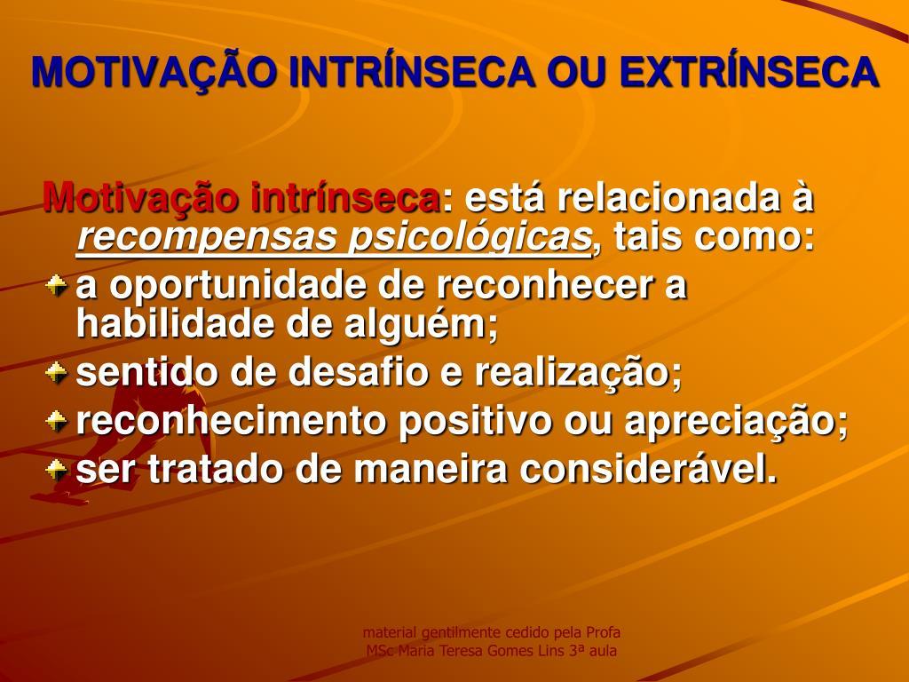 Ppt Universidade Federal De Sergipe Curso De