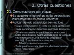 3 otras cuestiones1