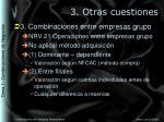 3 otras cuestiones2