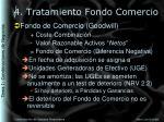 4 tratamiento fondo comercio1