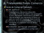 4 tratamiento fondo comercio2