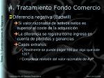 4 tratamiento fondo comercio3