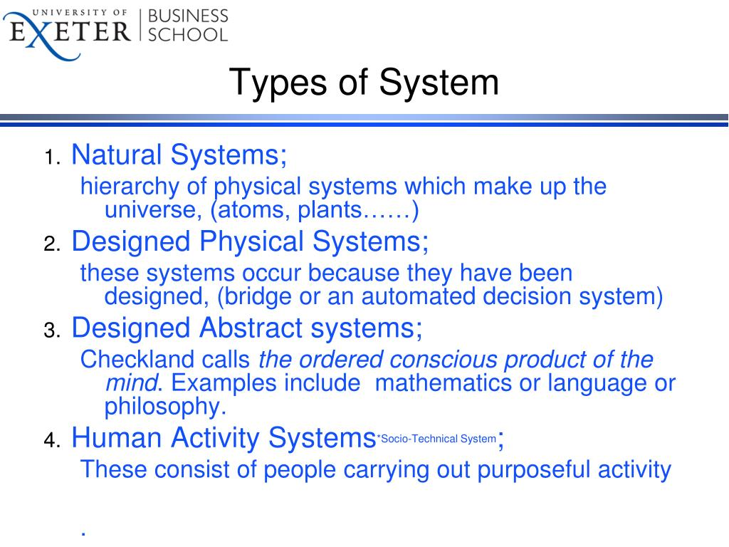 Ppt Systems Thinking Powerpoint Presentation Free Download Id 1065657
