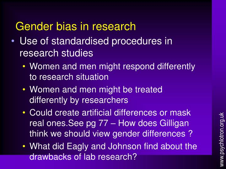 gender bias in language essay Gender bias in language essays: over 180,000 gender bias in language essays, gender bias in language term papers, gender bias in language research paper, book reports 184 990 essays, term and research papers available for unlimited access.
