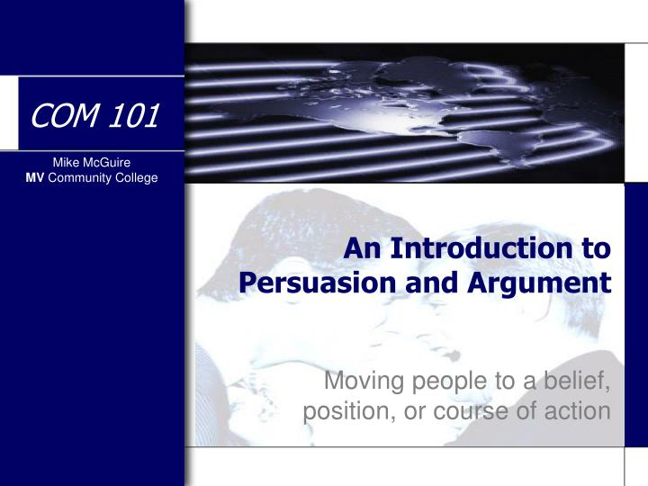 an introduction to the issue of domineering and persuasive cults Chapter 1  demystifying the complex world of international political economy  introduction there are many books on international political economy, or ipe for short.