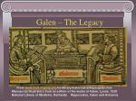 galen the legacy2
