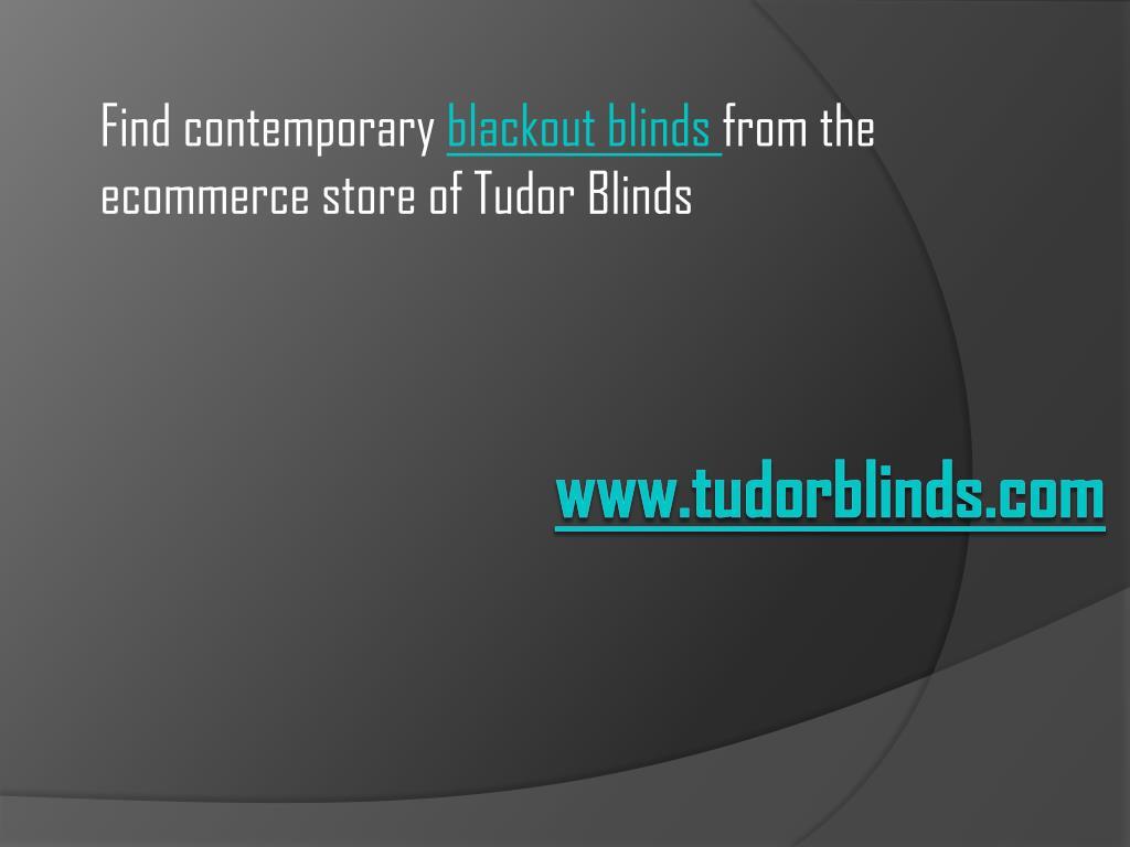 Find contemporary