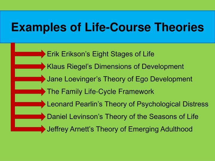 pdf Advanced Engineering Mathematics