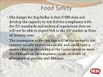 food safety8