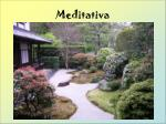 meditativa