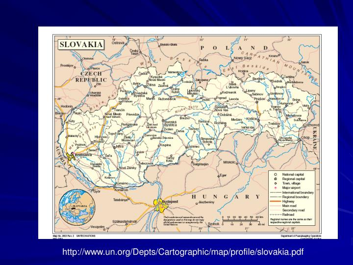 Http://www.un.org/Depts/Cartographic/map/profile/slovakia.pdf