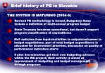 brief history of pb in slovakia6