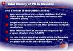 brief history of pb in slovakia7