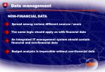 data management34