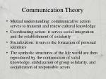 communication theory2