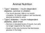 animal nutrition15