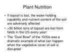 plant nutrition5
