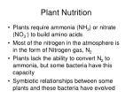 plant nutrition8