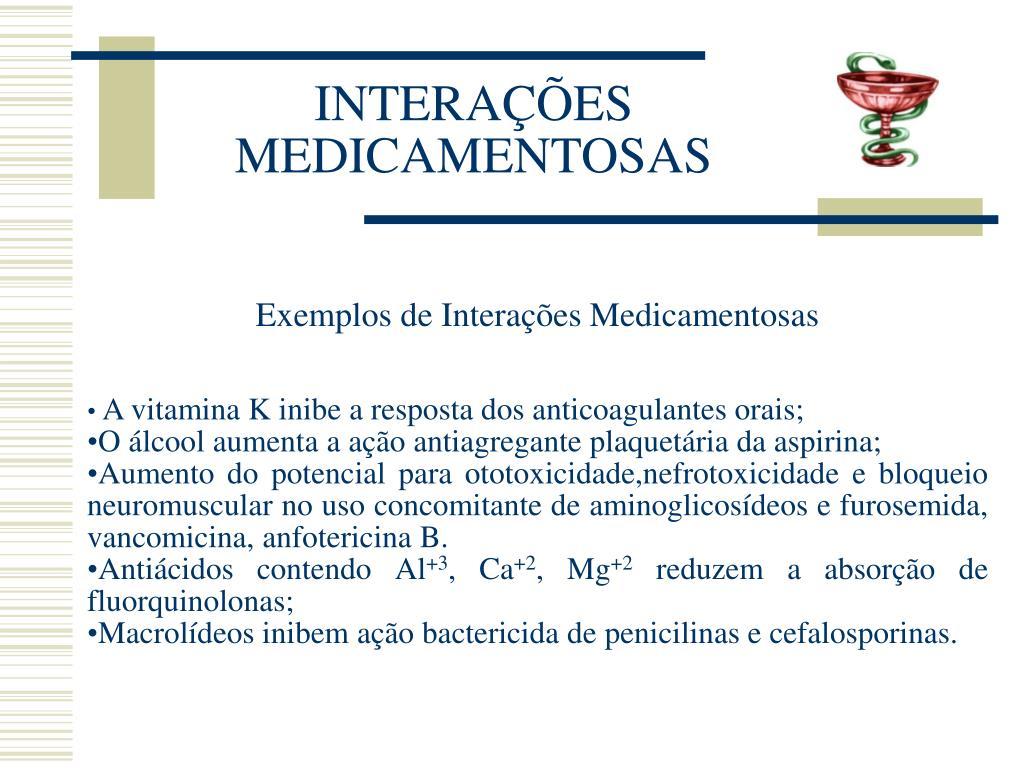 Ivermectin for calves