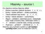 hlasivky source i1