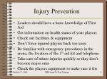 injury prevention4
