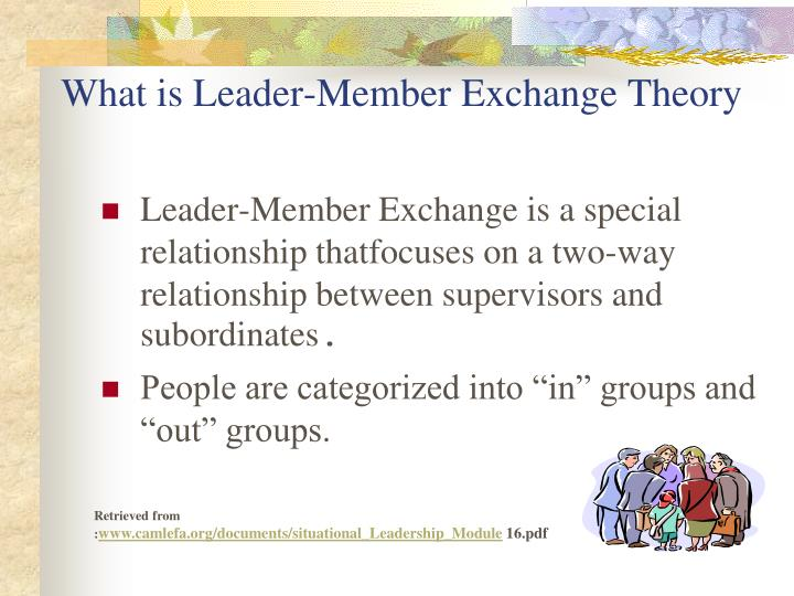 this essay is on blaus exchange theory Theory (what i call w-lmx, or work-lmx) and the social or personal elements of exchange that are the core of guanxi theory (what i call p-lmx, or personal lmx) in essay three, using 125 groups from us and china, i empiricall y test some of.