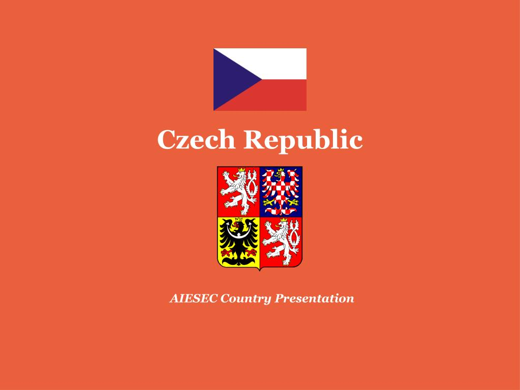 czech republic l.