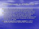 trace elements in adhd iron1