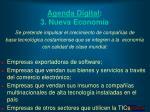 agenda digital 3 nueva econom a18