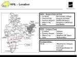 kfil location