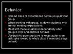 behavior23