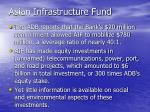 asian infrastructure fund12