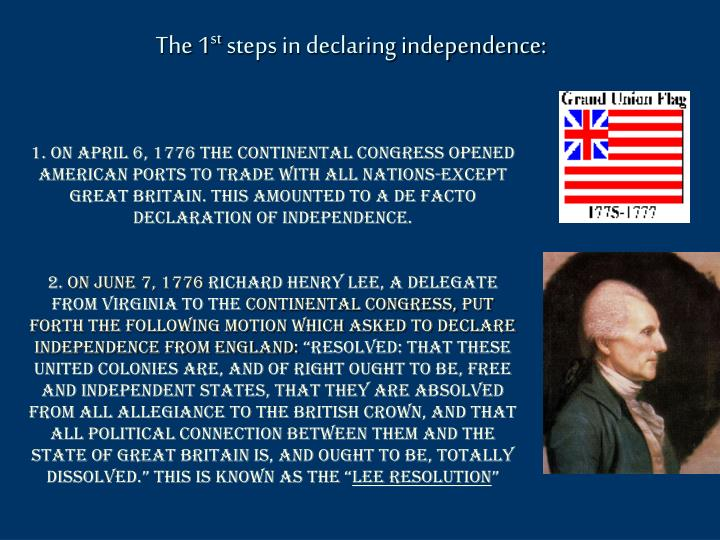 my reasons for declaring my independence from homework We, as the national association of stressed teenagers, declare our independence from homework homework restricts us from happiness, physical health, mental health, and most importantly, social prosperity for these and the following reasons, we demand independence from homework.
