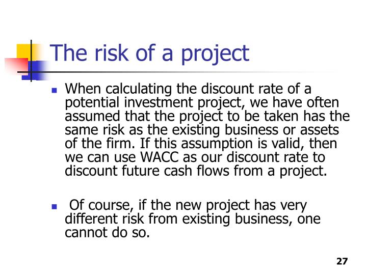 PPT - Factor Model PowerPoint Presentation - ID:1071049