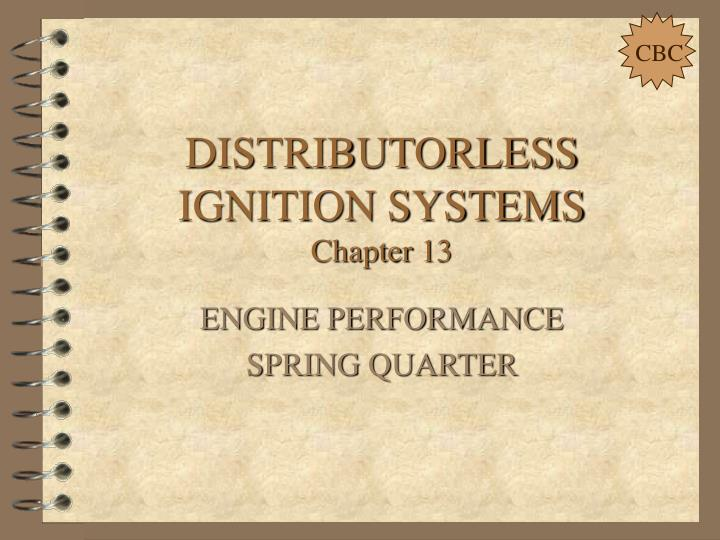Distributorless ignition user manuals distributorless ignition systems dis autotap array ppt distributorless ignition systems chapter 13 powerpoint rh slideserve com fandeluxe Images