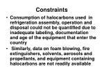 constraints14