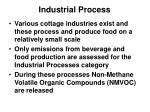 industrial process7