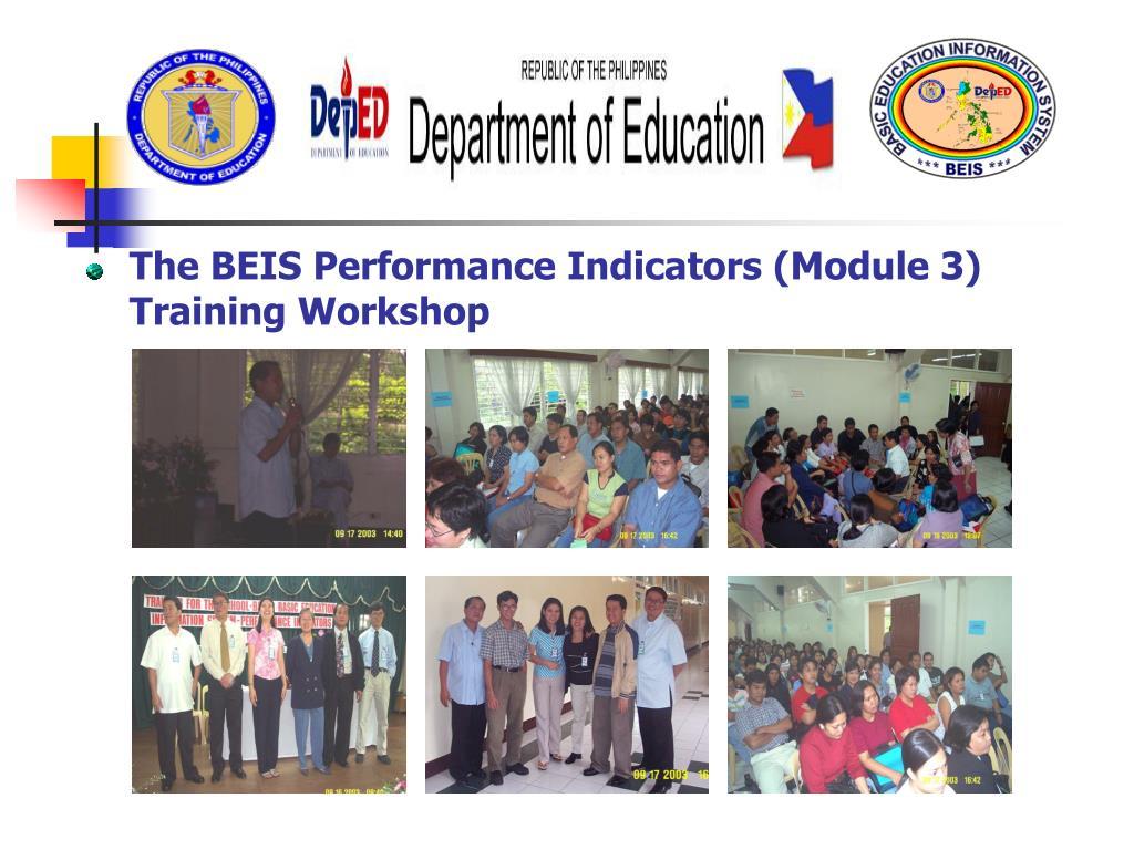 PPT - DepEd MIS Framework PowerPoint Presentation - ID:1072298