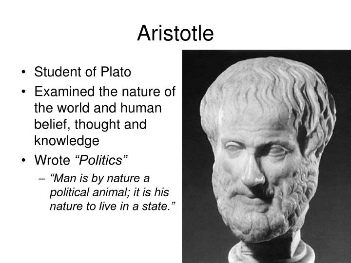 aristotle political animal Quotations by aristotle man is by nature a political animal aristotle nature, politics, political the aim of the wise is not to secure pleasure.
