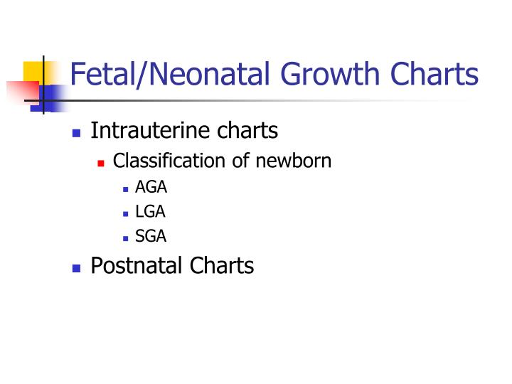 Ppt Growth And Development Powerpoint Presentation Id1073033