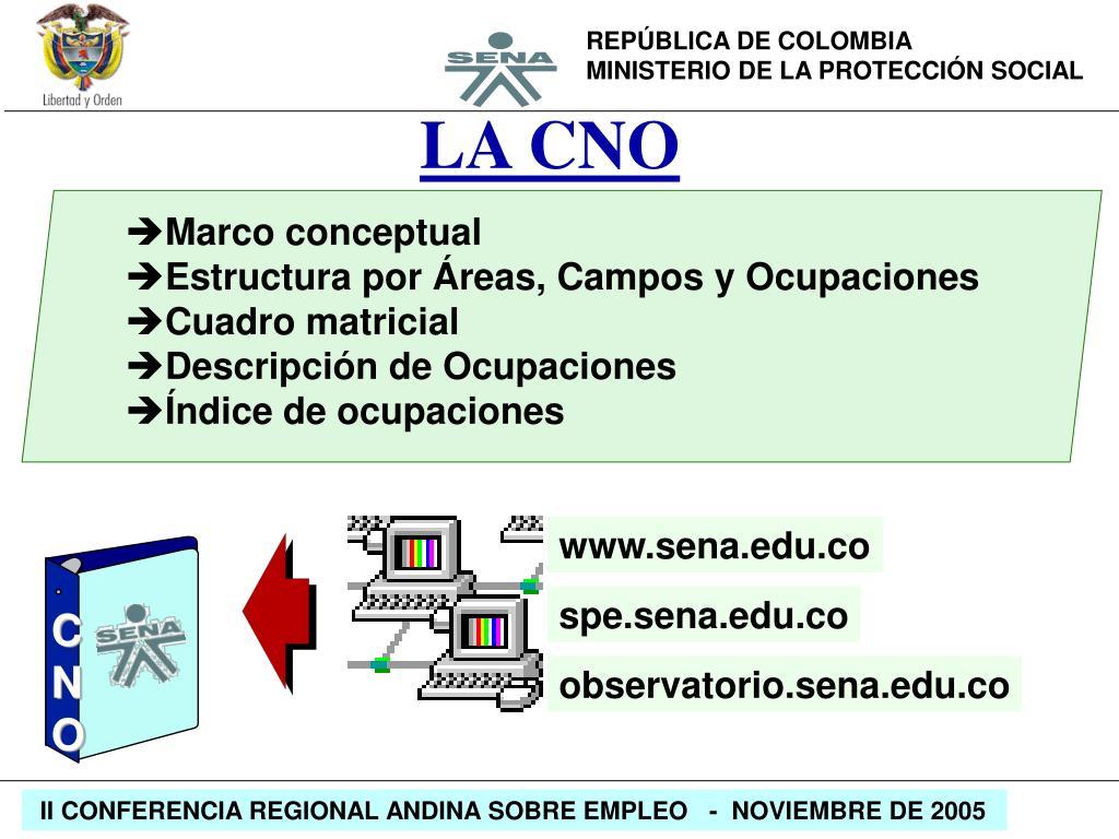 www.sena.edu.co
